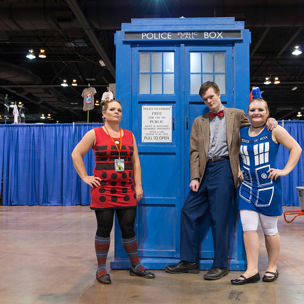DenverComicCon2013Friday (95 of 230).jpg