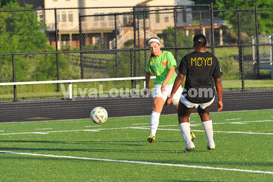 Girls Soccer: Loudoun Valley at Woodgrove (5-19-2014 Loudoun Valley at Woodgrove Girls Soccer (5-19-2014 by Jeff Vennitti)