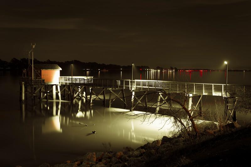 Rio Vista Pier 4 - Cross Processing-0642.jpg
