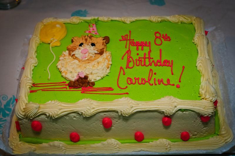CC's Birthday-7039.jpg