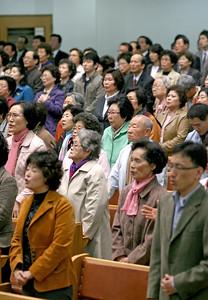Worship-Asia_9728