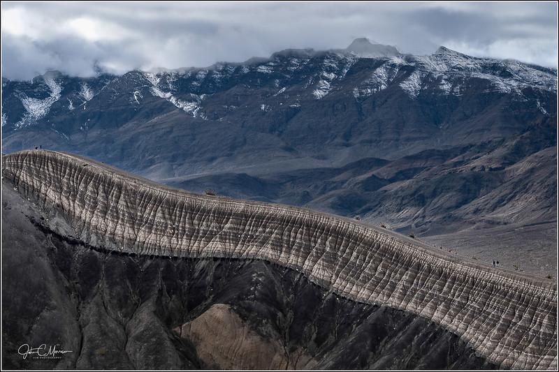 S73_0292 Crater Wall Mtn crop LPNr2W.jpg