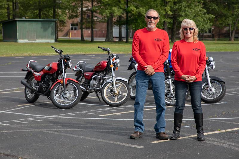 Motorcycle Classes-0965.jpg