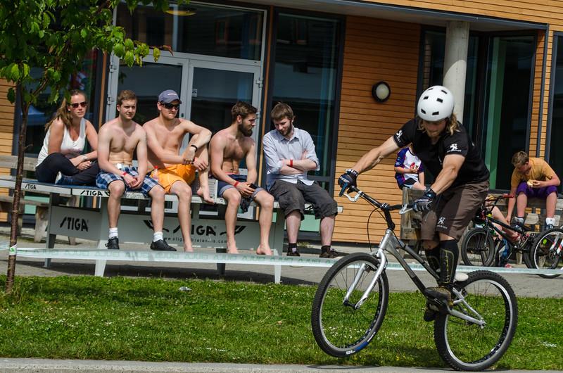 j.sedivy_biketrial (18 of 22).jpg