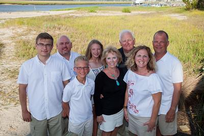 Carlson Family Slideshow