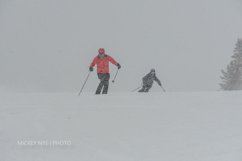012320 Ski Camp Day2-0616.JPG
