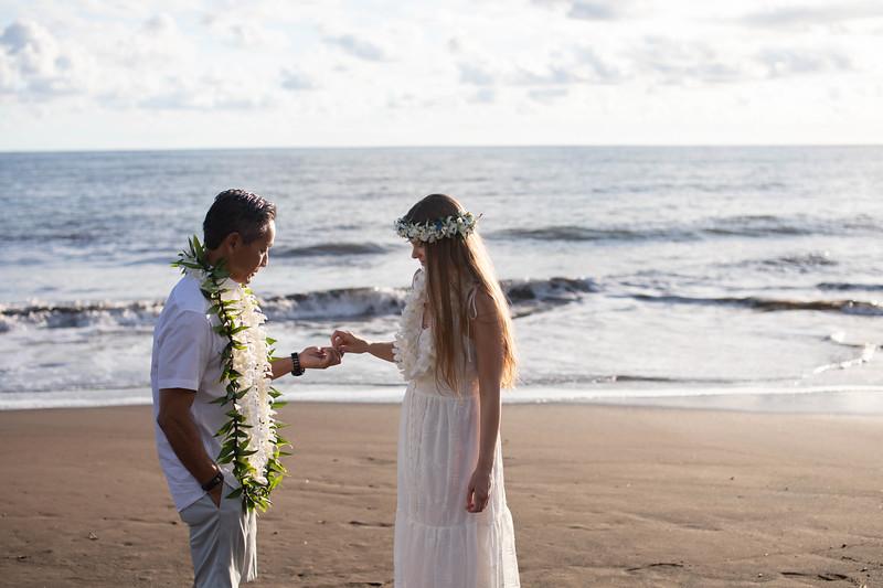 Waimea Kauai Wedding-8.jpg
