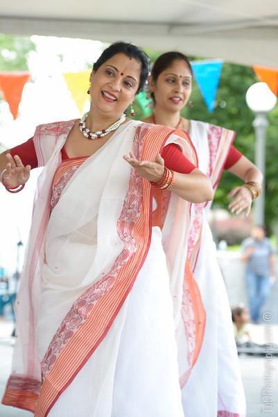 2013 IndiaFest-2623.jpg