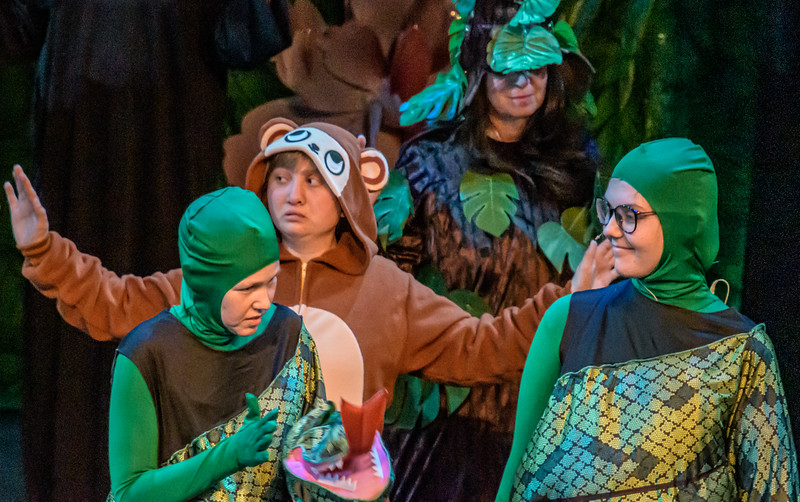 ZP Jungle Book Performance -_5001311.jpg