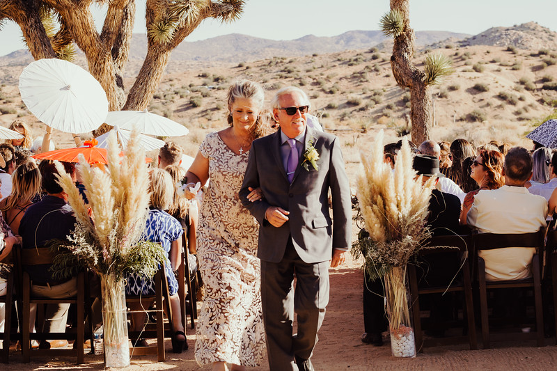 Elise&Michael_Wedding-Jenny_Rolapp_Photography-613.jpg