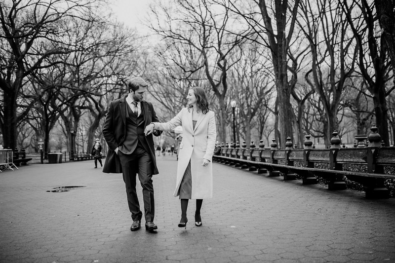 Tara & Pius - Central Park Wedding (304).jpg