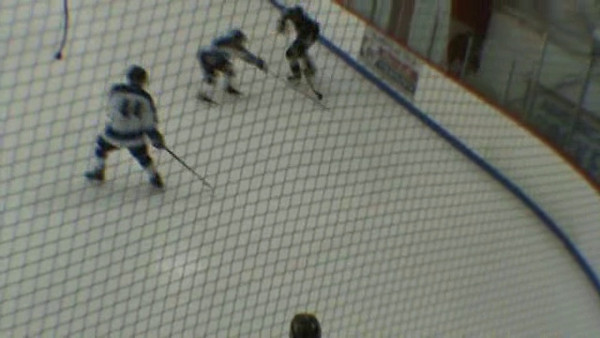 Brian Hockey
