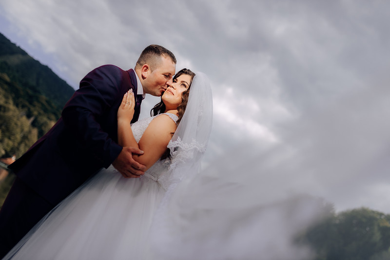 After wedding-100.jpg