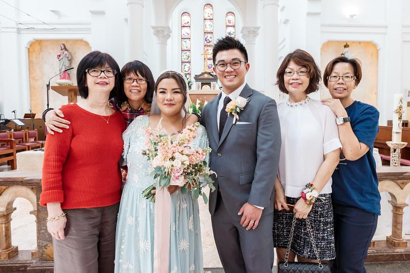 VividSnaps-Wedding-of-Herge-Teressa-219.jpg