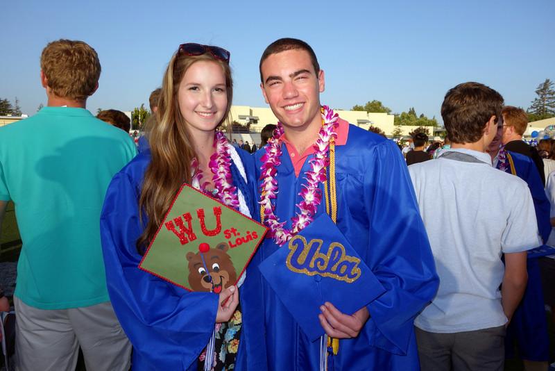 2014-06-06-0019-Los Altos High School-Elaine's High School Graduation-Elaine-Ryan Seltzer.jpg