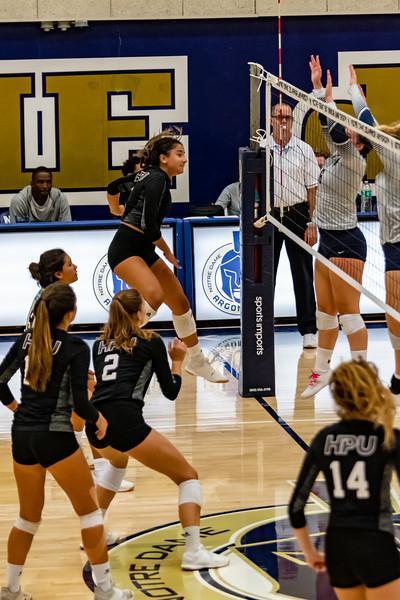 HPU vs NDNU Volleyball-71880.jpg