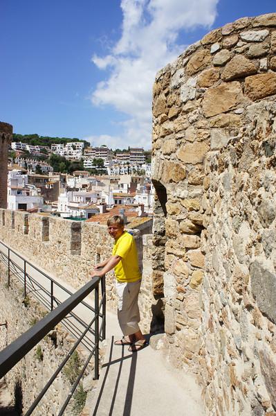2011-08-446-Испания-ТоссаДеМар.JPG