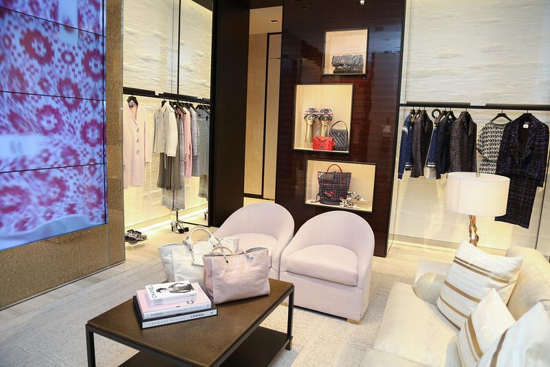 Chanel--2.jpg