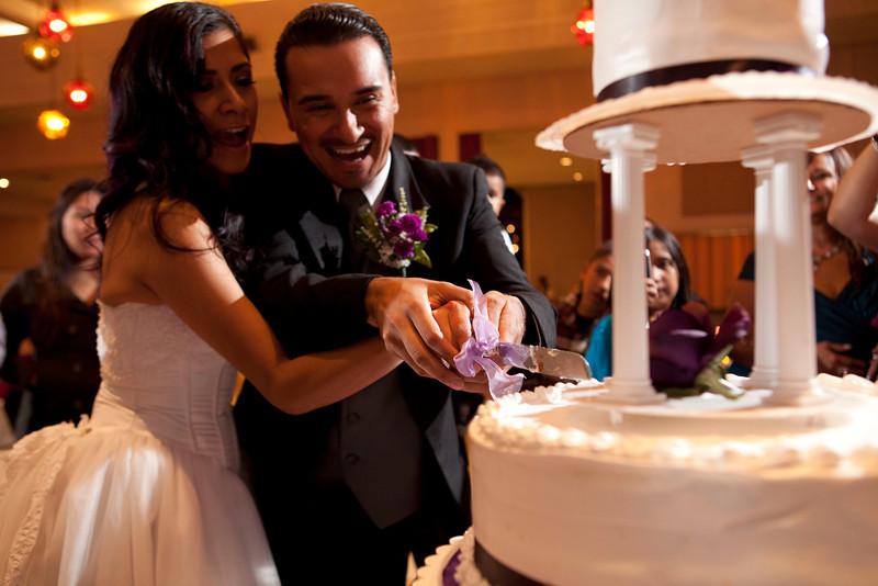 2011-11-11-Servante-Wedding-449.JPG