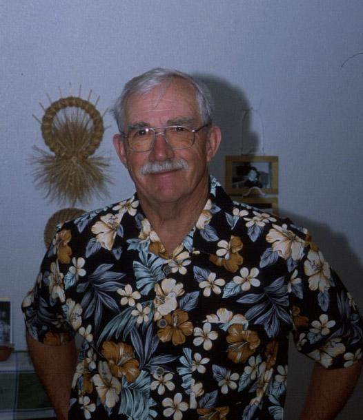 Dad 2005.JPG