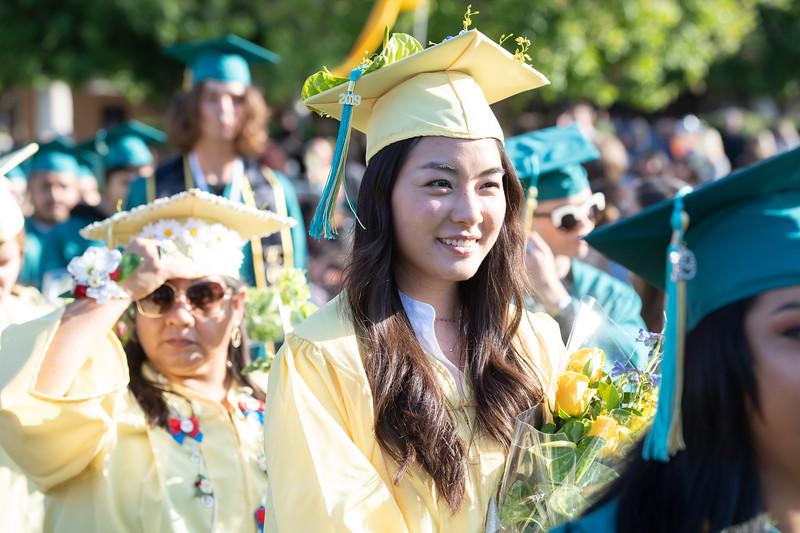 GWC-Graduation-2019-1906.jpg