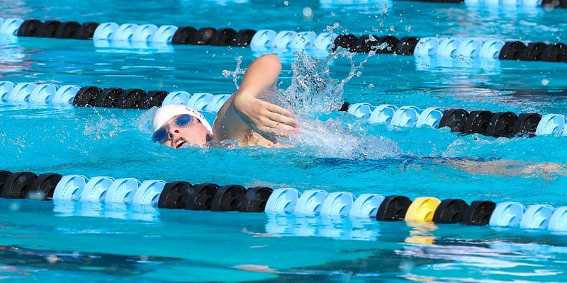 9.23.20 CSN Varsity Swim Meet-94.jpg