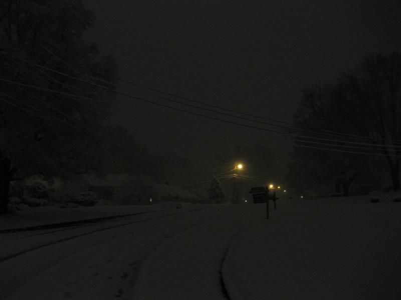 Snow in Jackson_20090228_010.JPG