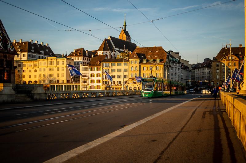 Basel-028.jpg