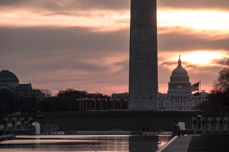 3958-2-U S Capital-©Yvonne Carter.jpg