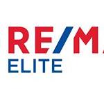 Remax Elite.PNG