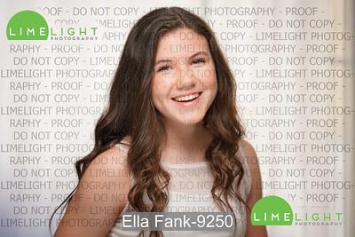 Ella Fank