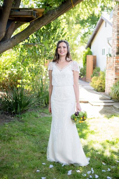 Darlington Wedding-238.jpg