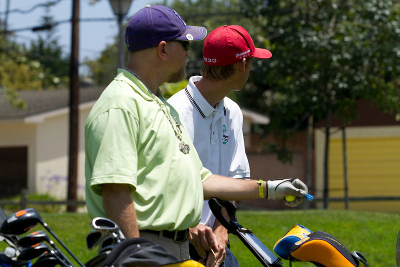 SOSC Summer Games Golf Saturday - 195 Gregg Bonfiglio.jpg