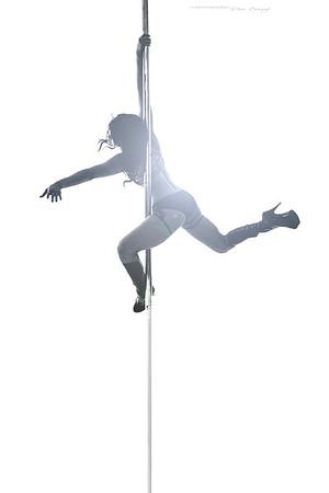 Abby EDITS (Boston Pole Fitness)