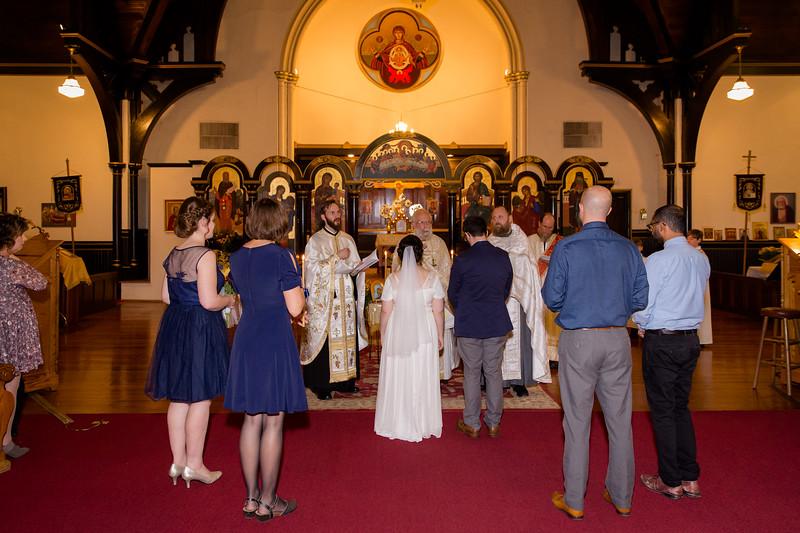1-Maureen-Ryan-Sacrament-94.jpg