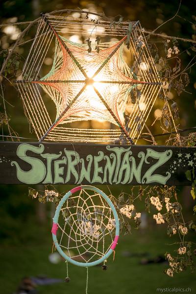 sternentanz2017_406.jpg