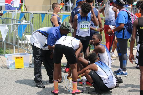 20190801 AAU Junior Olympic - Greensboro, NC (PHOTOS)