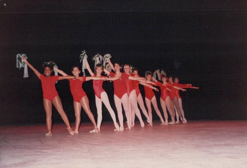 Dance_2220.jpg