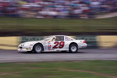 Thunder Road-09/06/1992