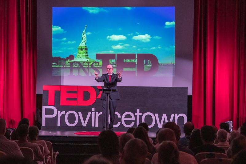 TEDx PTown Performancel Day-147.jpg