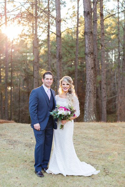Macheski Fuller Wedding153.jpg