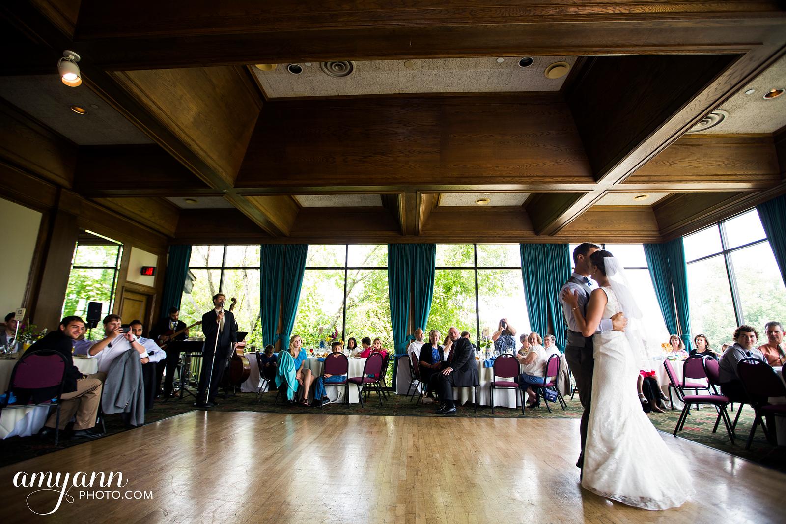 meganben_weddingblog_0051