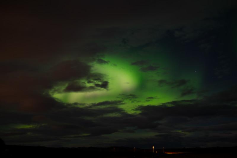 Iceland-161210-75.jpg