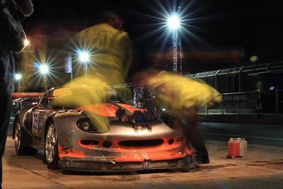 General Motorsport