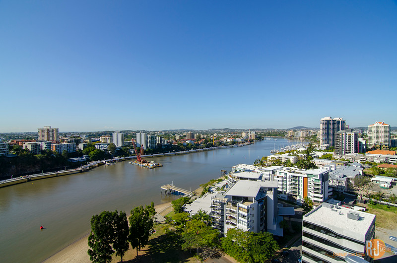 Story Bridge Climb, Brisbane, Queensland, Australia