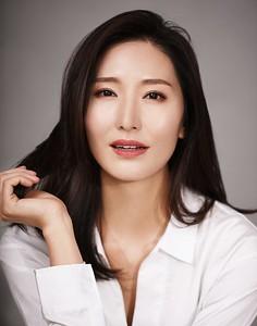 Juhee Y
