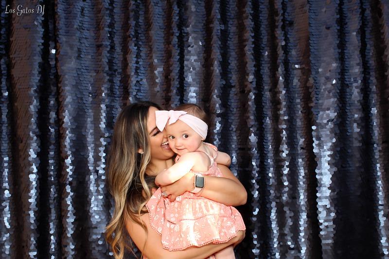 LOS GATOS DJ & PHOTO BOOTH - Jessica & Chase - Wedding Photos - Individual Photos  (104 of 324).jpg