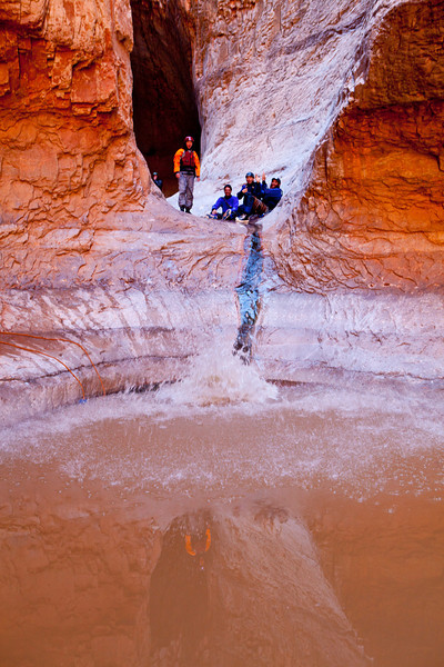 Grand Canyon October-8351.jpg