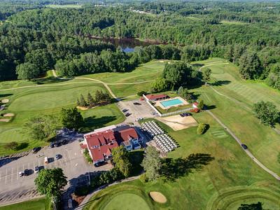 2019 Charity Classic Golf Tournament
