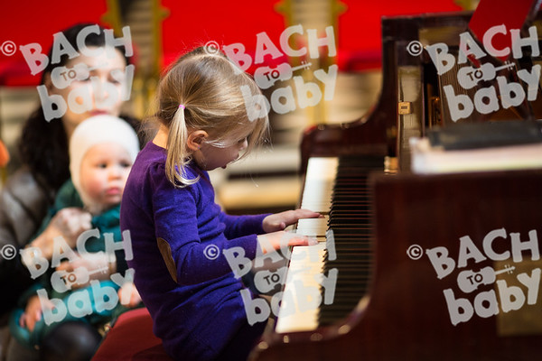 Bach to Baby 2018_HelenCooper_Kensington-2018-03-21-47.jpg